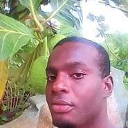 dannerc745584's profile photo