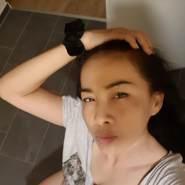 tourleg's profile photo