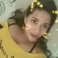 sarahl538329's profile photo