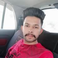 sourabhk283473's profile photo