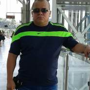josef588907's profile photo
