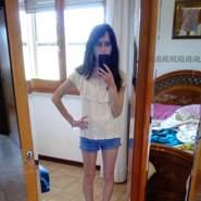 valeriap39's profile photo