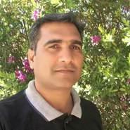 davidj357's profile photo