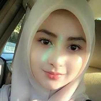 sugarmummy734399_Selangor_Single_Female