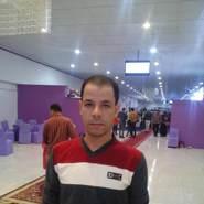 ahmedm563's profile photo