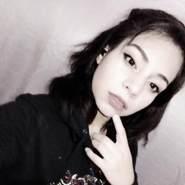 karinar670347's profile photo