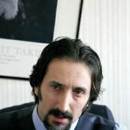 tawelzobri's profile photo