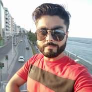 abdullahk1023's profile photo