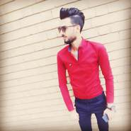 mohammada4513's profile photo