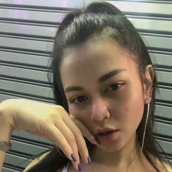 userzyrva981_Krung Thep Maha Nakhon_Độc thân_Nữ