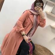 av91992's profile photo