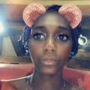 sashakayp's profile photo