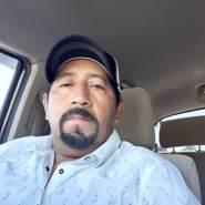 danyc496's profile photo