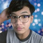 pipeb127's profile photo