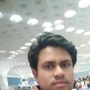 shailesht9's profile photo
