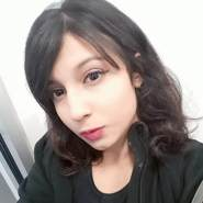 karinam185795's profile photo