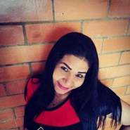 miab143135's profile photo