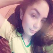 nathalial614542's profile photo