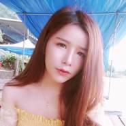 user_sfc07142's profile photo