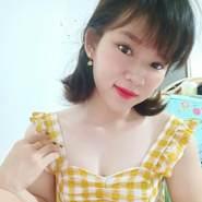 thud682's profile photo