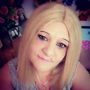 urszulas762248's profile photo