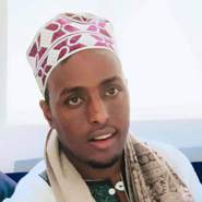faizely's profile photo