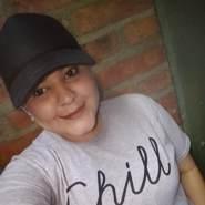 lilianm776170's profile photo