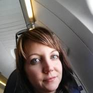 jenniferdorothy3662's profile photo