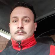 talal509's profile photo