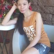 maya287's profile photo
