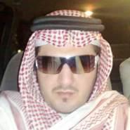 faresm736602's profile photo