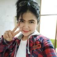 syifaalmahmudi's profile photo