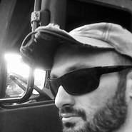 evangelosl845189's profile photo