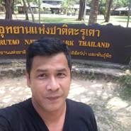 tanitsorndear's profile photo
