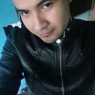 hlopezlopez's profile photo