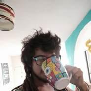 bryanm594458's profile photo