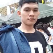 userrlbej41's profile photo