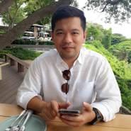 Yotsaphon's profile photo