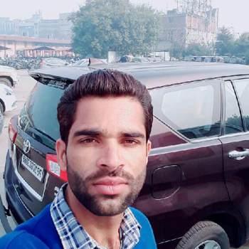 jassi7_6_Punjab_Kawaler/Panna_Mężczyzna