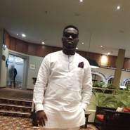 aghedo007's profile photo