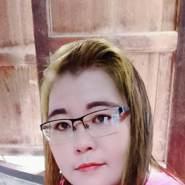suz538's profile photo