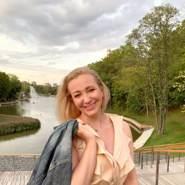 victoria669012's profile photo