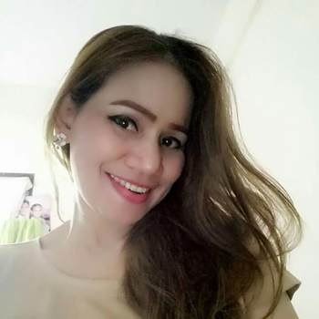 userzvjg47650_Samut Prakan_Độc thân_Nữ