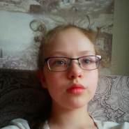 arkadiy886071's profile photo