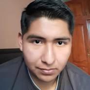 evers30's profile photo