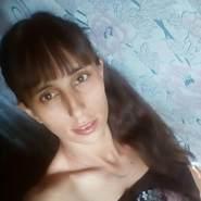 lyudmilam371774's profile photo