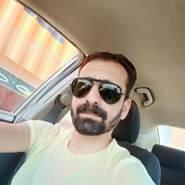 adhams96's profile photo