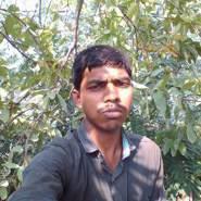 makwanad251042's profile photo