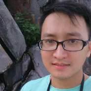 cuongq541130's profile photo