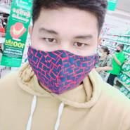 userwz8360's profile photo